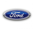 Ford / Форд